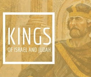 Kings of Israel 52~ A Portrait of Devotion, 2 Chronicles 29-32